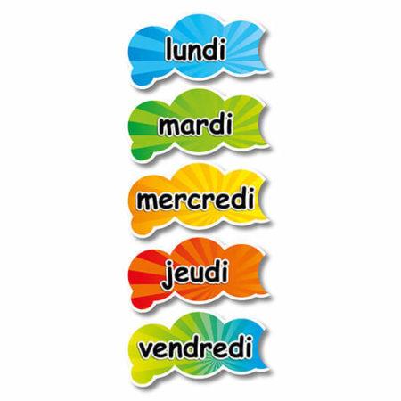 Calendrier-Jours-francais