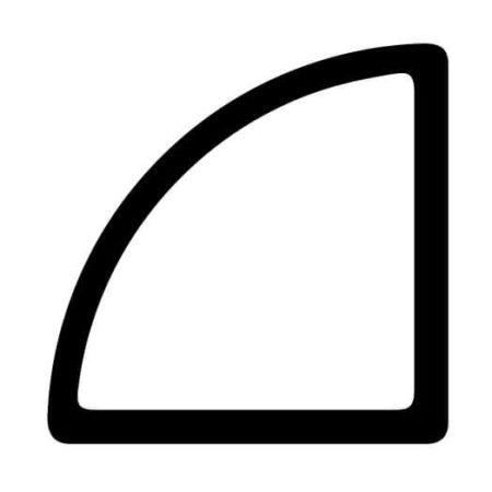Roulette triangle
