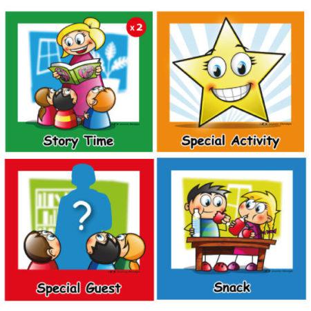 menu du jour - image 09