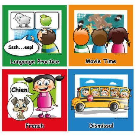 menu du jour - image 05
