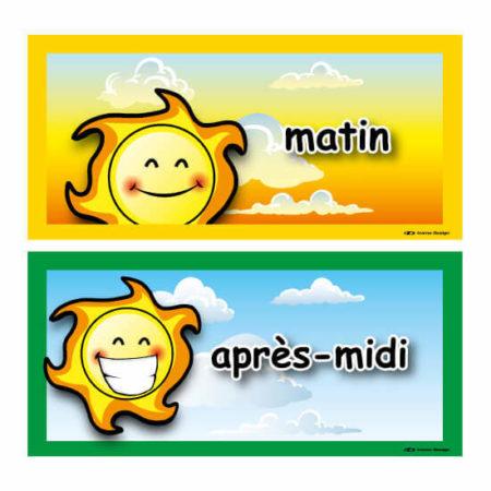 matin-pm-image-web