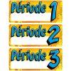 vignettes périodes 14