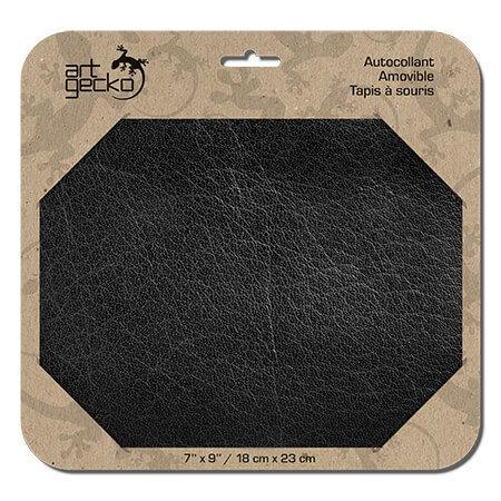 Artgecko - Tapis de souris - Accessoires de bureau