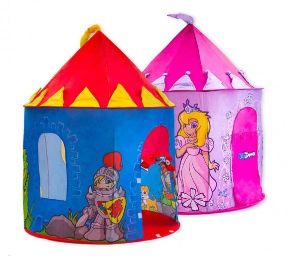 Tents for kids