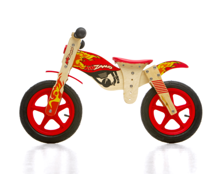 boys-wooden-balance-bike-1-web