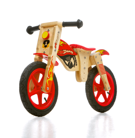 boys-wooden-balance-bike-2-web