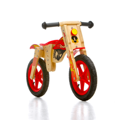 boys-wooden-balance-bike-4-web