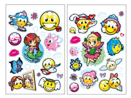 izd-p-au-tattoo-princesses
