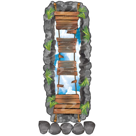 Boot Camp Pathway – Bridge